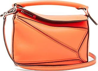 3f78f3a47f6 Loewe® Crossbody Bags: Must-Haves on Sale up to −50% | Stylight
