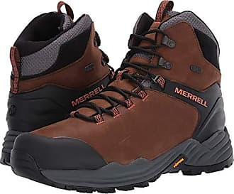 d864a3fa Men's Merrell® Boots − Shop now up to −40% | Stylight