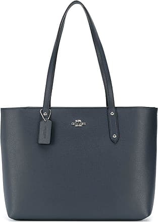 48da9043 Coach® Business Bags − Sale: up to −30% | Stylight