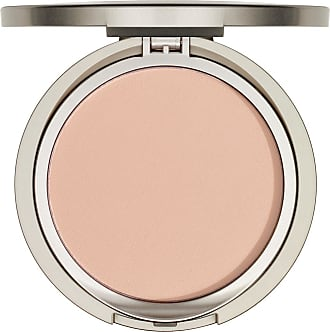 Arabesque Compact Powder