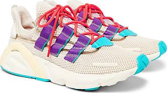 adidas Originals Lxcon Mesh Sneakers - Beige