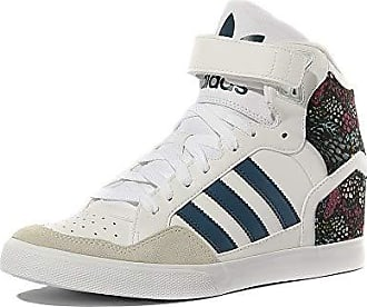 d9652b88402e16 Adidas Sneaker High  Bis zu bis zu −53% reduziert