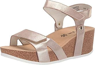 size 40 a3742 2e779 Paul Green Shoes for Women − Sale: up to −80%   Stylight