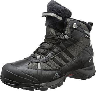 c2a604dddf8fa2 Adidas Winterstiefel  Bis zu bis zu −40% reduziert