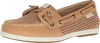 64247d862 Women s Sperry Top-Sider® Boat Shoes  Now up to −64%