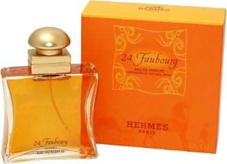 Hermès 24 Faubourg By Hermes For Women. Eau De Parfum Spray 1 Ounces