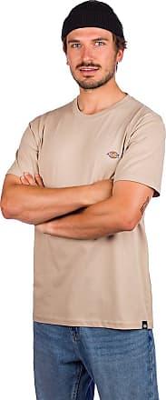 Dickies Stockdale T-Shirt sandstone