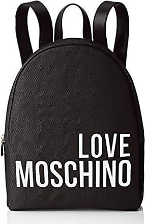 Zaini Love Moschino®  Acquista fino a −44%  bdef8829082