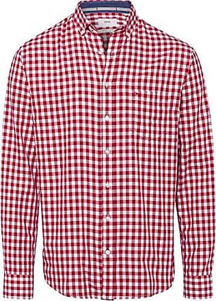 uk availability brand new more photos Brax Hemden: Bis zu ab 19,99 € reduziert | Stylight