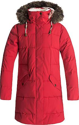 Roxy® Wintermäntel für Damen  Jetzt bis zu −50%   Stylight f359482c27