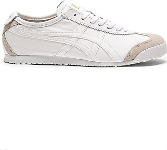 quality design 10e8d 4ebce Onitsuka Tiger® Shoes − Sale: up to −45% | Stylight