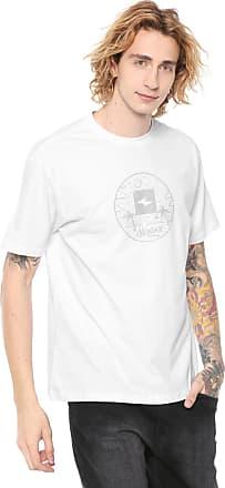 NICOBOCO Camiseta Nicoboco Finney Branca