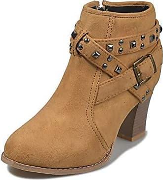 Damen Schuhe in Braun von Minetom® | Stylight