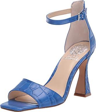 Vince Camuto Womens Reesera Size: 4.5 UK