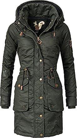 Khujo Wintermäntel: Sale ab 67,00 € | Stylight