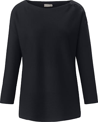 include Jumper 3/4-length sleeves include black