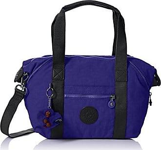 e373c2e6fea1e Kipling Reisetaschen  Bis zu bis zu −21% reduziert