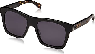 BOSS ORANGE Mens Sunglasses Model 0336/S - - One size