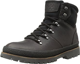 04b9f3e8d8 Helly Hansen® Hiking Boots: Must-Haves on Sale at USD $49.97+ | Stylight