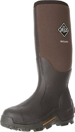 e39e6930fac Brown Boots: 2043 Products & up to −64% | Stylight