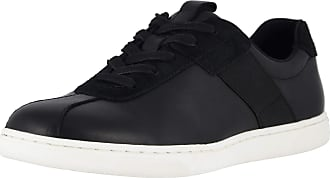 09a06cdf7f758 Vionic® Shoes: Must-Haves on Sale at £34.99+ | Stylight