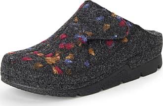 Berkemann Felt slippers Gladis Berkemann Original multicoloured
