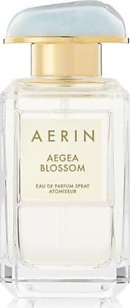 Aerin Eau De Parfum - Aegea Blossom, 50ml - Colorless