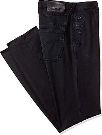 Veste pour homme Gas Jeans