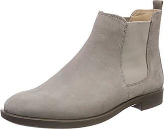 Ecco Chelsea Boots: Bis zu bis zu −44% reduziert | Stylight