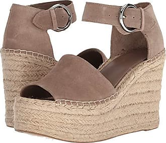 d8a2444a786 Marc Fisher® Wedge Sandals: Must-Haves on Sale up to −60% | Stylight