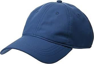 447067a6666b8 Lacoste® Caps − Sale  at USD  22.22+