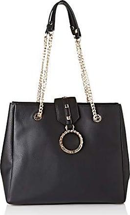 7574aa468a3d7 Versace Jeans Couture Damen Bag Schultertasche