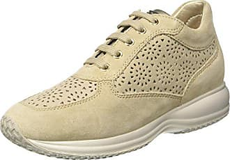wholesale dealer 02318 face9 Scarpe in Beige: 951 Prodotti fino a −66% | Stylight