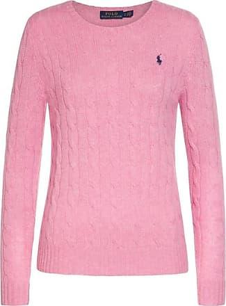 free shipping 92052 45d95 Ralph Lauren® Pullover für Damen: Jetzt bis zu −50% | Stylight