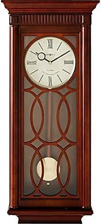 Howard Miller Kathryn Wall Clock