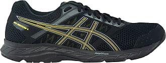 Asics Tênis Asics Gel Contend 5 Masculino Corrida - Caminhada