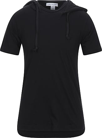 Comme Des Garçons TOPWEAR - T-shirts su YOOX.COM