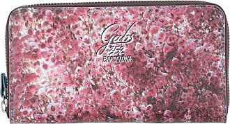 Gabs Kleinlederwaren - Brieftaschen auf YOOX.COM