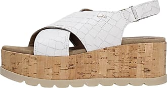 Igi & Co Igi&Co 78644 Wedge Women BIANCO 40