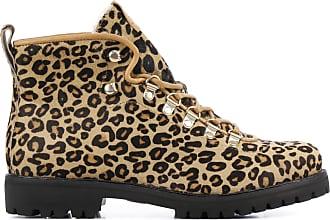 Adidas Tr Dames Zwart Boost X 0 Schoenen Fitness 3 Pure I92DHE