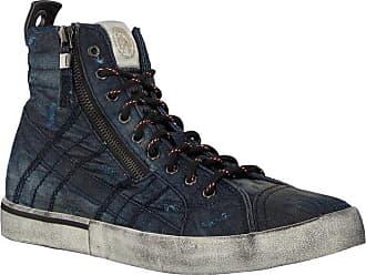 235ac5fd7980c9 Diesel Leder Sneaker  Bis zu bis zu −70% reduziert