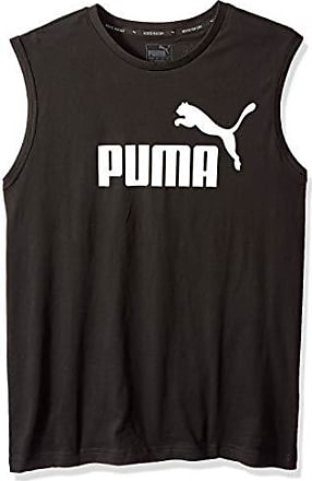 e8da8ddc49406 Puma® Sleeveless Shirts  Must-Haves on Sale up to −34%