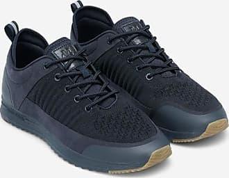 Marc O'Polo Sneaker dark navy
