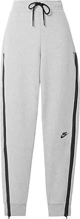 Nike® Homewear für Damen: Jetzt bis zu </p>                     </div>                     <!--bof Product URL -->                                         <!--eof Product URL -->                     <!--bof Quantity Discounts table -->                                         <!--eof Quantity Discounts table -->                 </div>                             </div>         </div>     </div>              </form>  <div style=