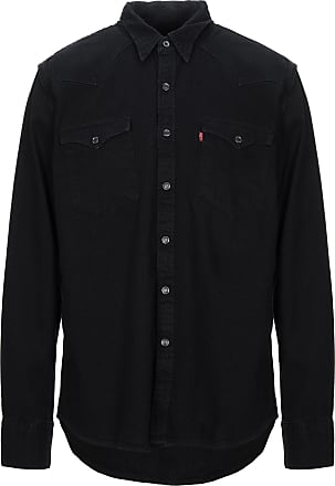 Levi's JEANS - Camicie jeans su YOOX.COM