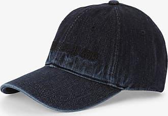 Calvin Klein Jeans Damen Cap blau