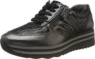 Amazon Sneakers: 33050 Prodotti | Stylight