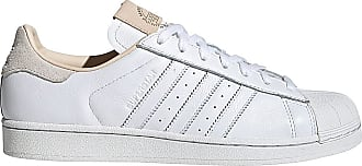 adidas Originals Superstar Sneaker - Weiß