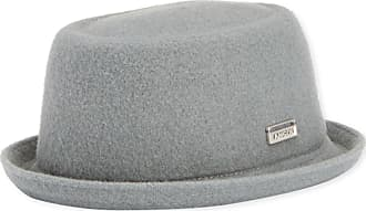 f0aeaf30327 Kangol® Hats − Sale  at £14.00+