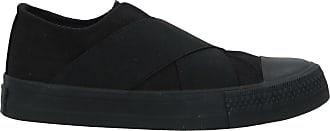 Zucca CALZATURE - Sneakers & Tennis shoes basse su YOOX.COM